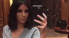 Khloe Phone Case With Light Sued For 100 Million Over Selfie Light