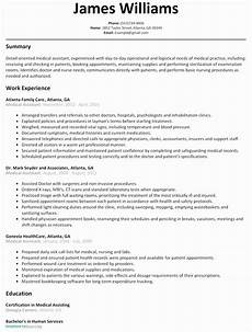 Pastry Chef Resume Example 7 Sample Resume For Pastry Chef Gdqwte Free Samples