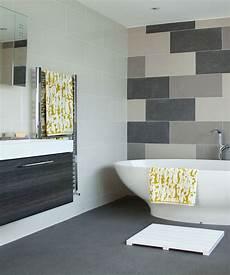 tile bathroom ideas 30 best bathroom tiles ideas for small bathrooms with images