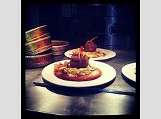 Starlight Dinner, Breckenridge   Restaurant Reviews, Phone