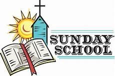 Sunday School Printables Free Printable Sunday School Coloring Pages Scribblefun