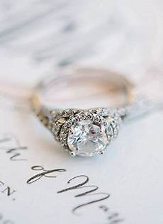 12 swoon some vintage wedding engagement rings you 12 swoon some vintage wedding engagement rings you
