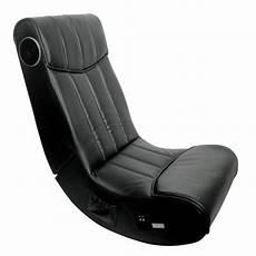 sessel für zocker gamer stuhl mit boxen bestseller shop f 252 r m 246 bel und