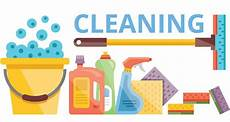 Cleaning Service Pictures Advantages Of Hiring A Professional Cleaning Service In