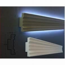 cornice polistirolo per interni cornici in polistirolo tagliate 150x60x1000 decorazioni