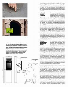 Detail Orientation Signage Spatial Orientation By Detail Issuu
