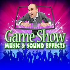 Free Game Show Music Game Show Music And Sound Effects By Sound Effects On