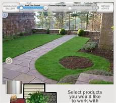 Free Landscape Design Apps For Android 8 Free Garden And Landscape Design Software The Self