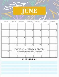 planner june 2020 june 2020 free calendar 2020 printable with weekly planner so