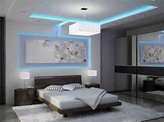 led schlafzimmer deckenbeleuchtung f 252 r schlafzimmer 64 fotos
