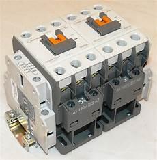6 Pole Lighting Contactor New Cerus 6 Pole 32 Amp Nema 1 Enclosed Lighting Contactor