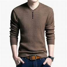 mens knit shirts sleeve mens knit sleeve t shirt म न स न ट ड ट शर ट kjm