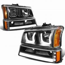 05 Silverado Interior Lights For 2003 To 2006 Chevy Silverado Classic Avalanche Led Drl