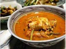 PinkyPiggu: Long Chim Thai Street Food Restaurant @ MBS