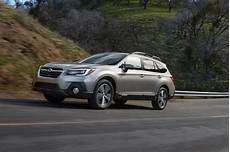 2020 Subaru Outback Exterior Colors by 2020 Subaru Outback Will Arrive Later This Year Carbuzz