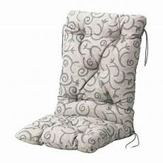 ikea cuscino steg 214 n cuscino sedile schienale da esterno ikea