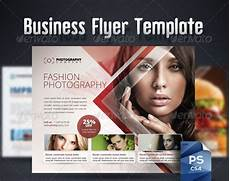 Business Advertisement Template 52 Business Flyer Templates Psd Ai Indesign Free