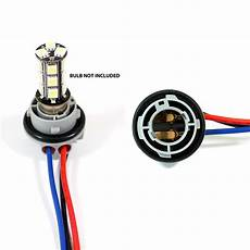 Chandelier Replacement Light Bulb Sockets 2 Pack Light Bulb Extension Replacement Socket Bay15d 1157
