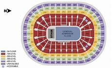 Bell Center Seating Chart Centre Bell Montreal Tickets Schedule Seating Chart