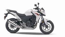 honda upcoming bikes 2020 upcoming bikes in 2019 2020 expected bike