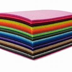 fabric crafts felt easy easter craft for children felt easter egg pouches
