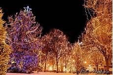 Rice Park Mn Christmas Lights Christmas Past St Paul Real Estate Blog