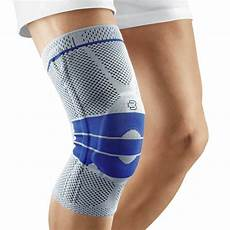 sleeve for knee brace knee support compression sleeve for running sports