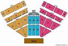 Pechanga Casino Seating Chart Pechanga Resort Amp Casino Showroom Seating Chart