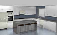 ikea home decor how is ikd s ikea kitchen design better than the home planner