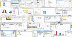 Sample Microsoft Excel 300 Excel Examples Easy Excel Tutorial