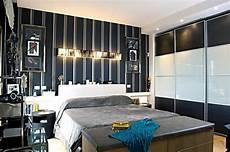 colore della da letto come scegliere i colori pareti della da letto