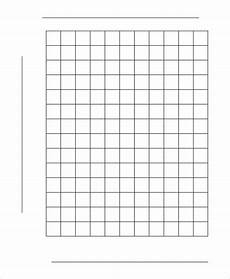 Table Graph Template 10 Graph Templates Free Sample Example Format Free