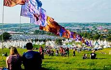 glastonbury festival glastonbury festival 2019 ticket release dates just