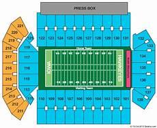 Many Rows Kinnick Stadium Seating Chart Iowa Hawkeyes Season Tickets Theticketbucket Com