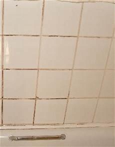 fughe delle piastrelle come pulire le fughe di piastrelle con un detergente fatto