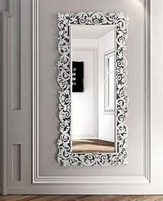 cornici x specchi cornici specchio top 5 e offerte 2019