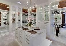 luxurious closet designs 2019 mixture home