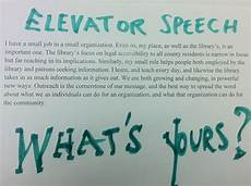 What Is Elevator Speech Quotes About Elevator Speeches 25 Quotes