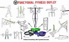 Pull Up Band Assistance Chart Amazon Com Functional Fitness Pull Up Assistance
