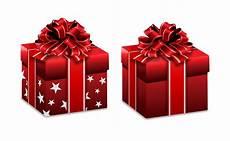 weihnachtsgeschenke foto free illustration gifts holidays gift free