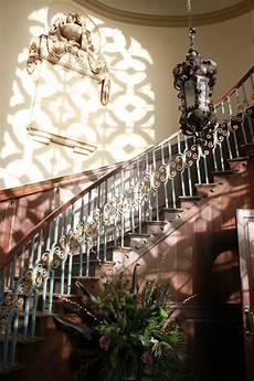 Home Design Show Birmingham Invalid Url Birmingham Cathedral Baroque Design