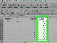 Currency Converter Chart Currency Chart Converter Forex Flex Ea Login