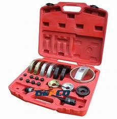 Radnabe Werkzeugzahntechnik by Werkzeug Satz F 252 R Kompakt Radnaben Radlager Einheiten Vag