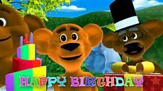 grattis pa födelsedagen grattis p 229 f 246 delsedagen happy birthday to you s 229 ng till