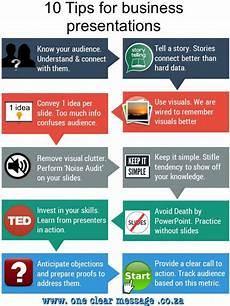 Training Presentation Sales Presentation Skills Presentation Skills Training