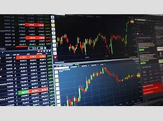 17 Best Forex Trading Platforms For Mac 2020