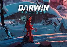 Steam Charts Darwin Project The Darwin Project Mmohuts