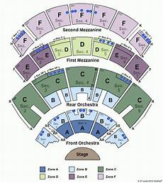 Caesars Palace Concert Seating Chart The Colosseum Vegas Seating Chart Brokeasshome Com