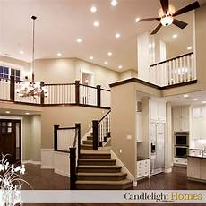 Candlelight Homes Design Center Www Candlelighthomes Com Utah Homes Homebuilder Home