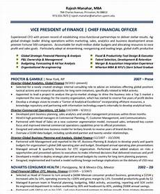 Chief Financial Officer Resumes 23 Finance Resume Templates Pdf Doc Free Amp Premium